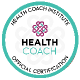 HCI-Health-Coach-Logo