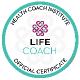 HCI-Life-Coach-Logo
