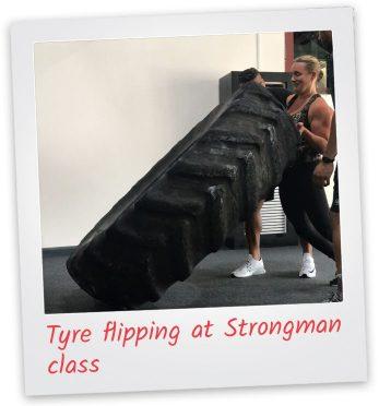 Wellness-Coach-Katie-Stroing-Woman.-